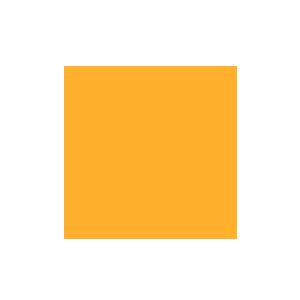 home-icon-corporate-event-primary-orange