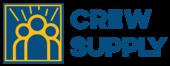 Crew Supply